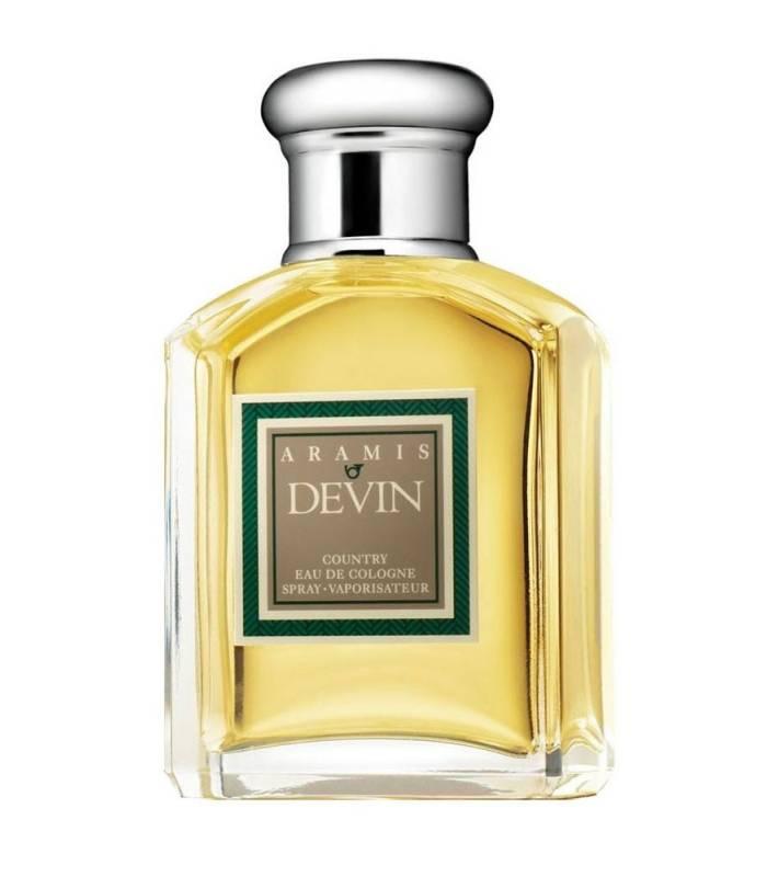 عطر مردانه آرامیس دوین Aramis Devin