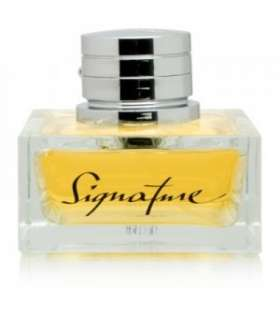 عطر مردانه سیگنچر فور من Signature for Men S.T. Dupont for men