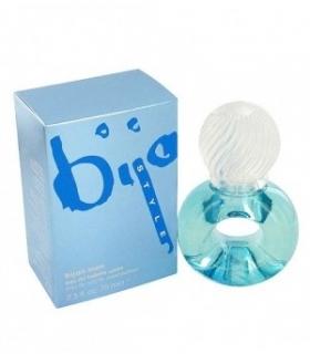 عطر مردانه بیژن استایل Bijan Style for men EDT