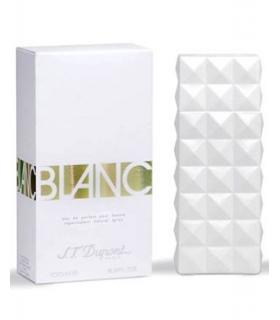 عطر زنانه اس تی دوپونت بلانس S.T. Dupont Blanc S.T. Dupont for women