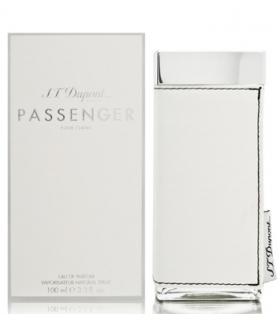 عطر زنانه پسنجر فور وومن Passenger for Women S.T. Dupont for women