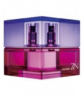 ادکلن زنانه زن شیسیدو Shiseido Zen EDP
