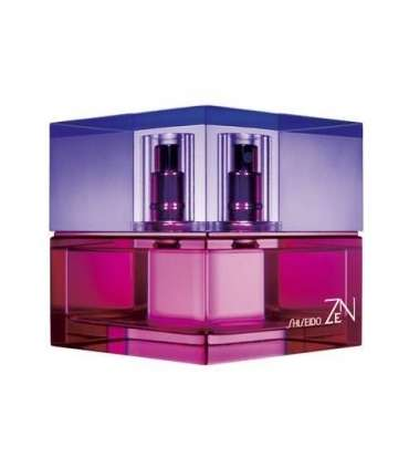 عطر و ادکلن زنانه زن شیسیدو ادو پرفیوم Shiseido Zen EDP Women