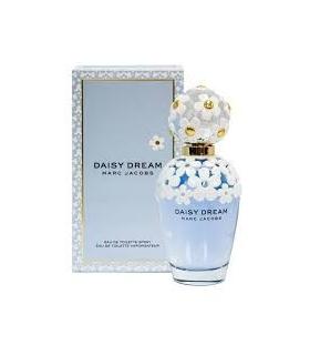 عطر زنانه مارک جاکوبز دیسی دیریم Marc Jacobs Daisy Dream
