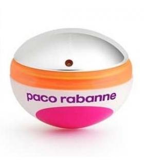 عطر زنانه پاکو رابان الترا ویولت سامر پاپ Paco Rabanne Ultraviolet Summer Pop