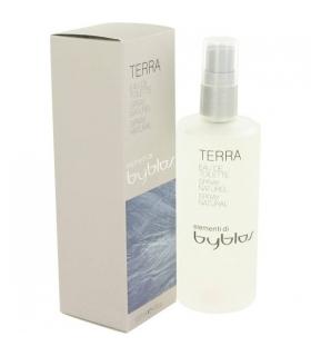 عطر زنانه ترا بیبلوس Terra Byblos for women