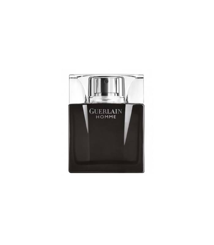 عطر مردانه گرلن هوم اینتنس Guerlain Homme Intense
