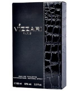 عطر مردانه ویزاری روبرتو ویزاری Vizzari Roberto Vizzari for men