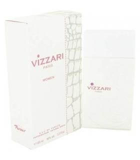 عطر زنانه ویزاری روبرتو ویزاری Vizzari Roberto Vizzari for women