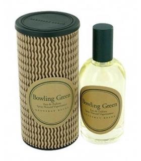 عطر مردانه بولینگ گرین جئوفری بین Bowling Green Geoffrey Beene for men