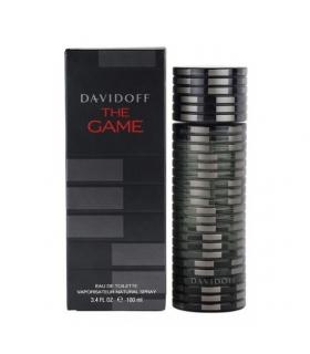 ادکلن مردانه دیویدف گیم Davidoff The Game