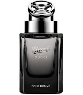 عطر مردانه گوچی بای گوچی پور هوم Gucci by Gucci Pour Homme for men