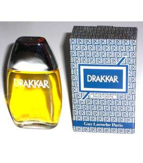 عطر مردانه دراکر گی لاروش Drakkar Guy Laroche for men