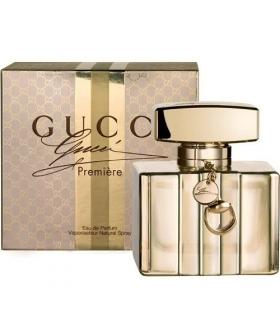 عطر زنانه گوچی پرمیر Gucci Premiere