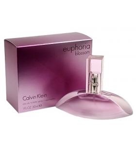 عطر زنانه کلوین کلاین ایفوریا بلوسوم Calvin Klein Euphoria Blossom