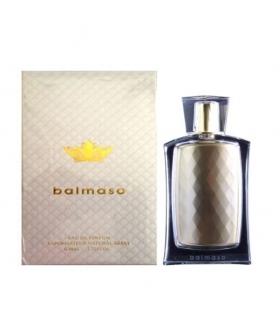 عطر زنانه بالماسو گلد Balmaso Gold