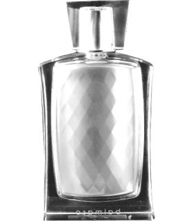 عطر مردانه بالماسو سیلور Balmaso Silver