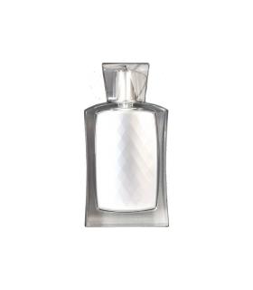 عطر زنانه بالماسو وایت Balmaso white