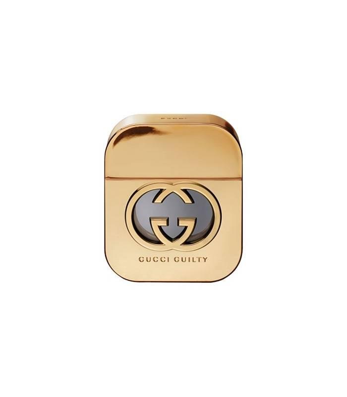 عطر زنانه گوچی گیلتی اینتنس Gucci Guilty Intense