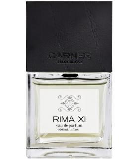 عطر زنانه و مردانه کارنر بارسلونا ریما Carner Barcelona Rima XI