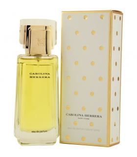 عطر زنانه کارلینا هررا Carolina Herrera