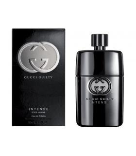 05ba07786 خرید،قیمت،مشخصات عطر و ادکلن مردانه گوچی پور هوم 2 Gucci Pour Homme II