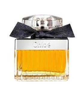عطر زنانه کلوئه اینتنس Chloe Eau de Parfum Intense