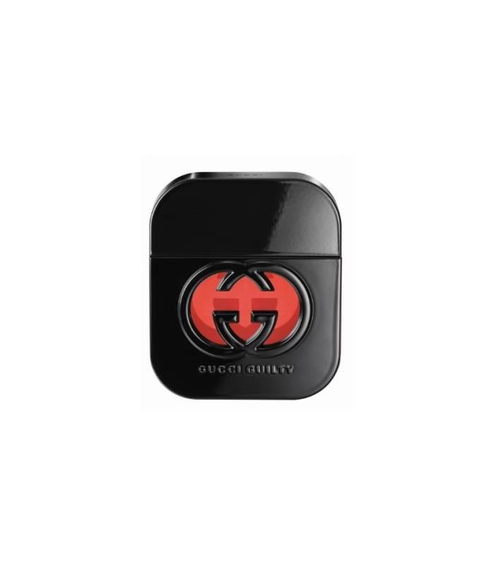 عطر مردانه گوچی گیلتی بلک Gucci Guilty Black Pour Homme