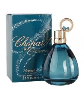 عطر زنانه چوپارد اینچنتد میدنایت اسپل Chopard Enchanted Midnight Spell