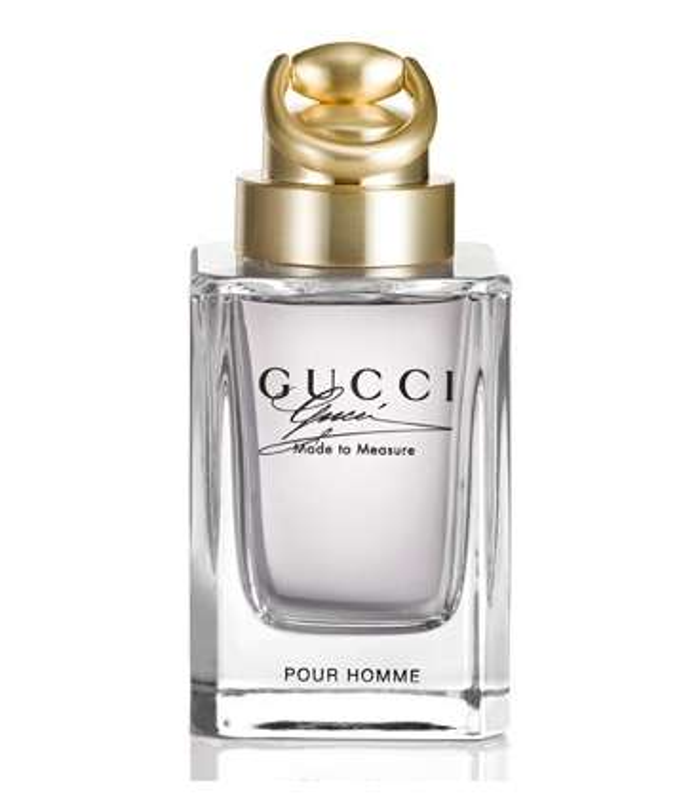 عطر مردانه گوچی مید تو میشر Gucci Made to Measure
