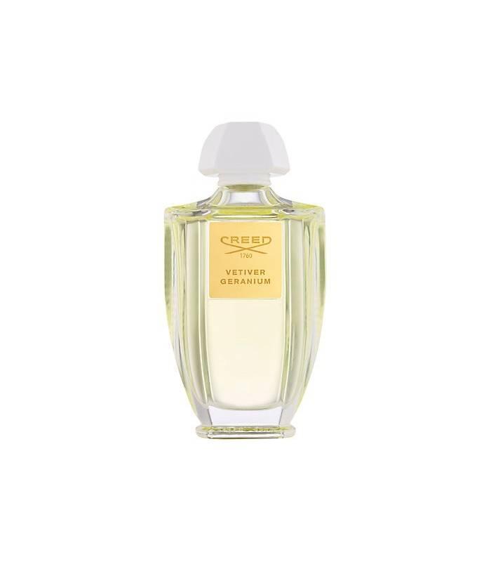 عطر مردانه کرید وتیور گرانیوم Creed Vetiver Geranium