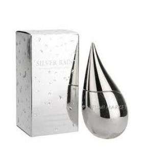 عطر زنانه لا پری سیلور رین Silver Rain La Prairie for women