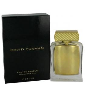 عطر زنانه دیوید یورمن فرگرنس David Yurman Fragrance