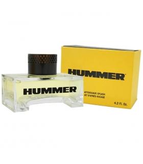 عطر مردانه هامر Hummer for men