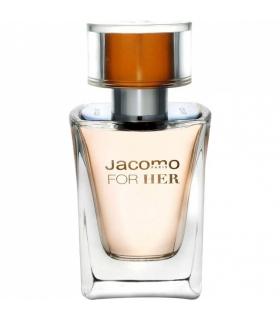 عطر زنانه جاکومو فور هر Jacomo For Her