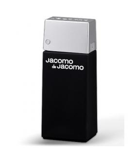 عطر و ادکلن مردانه جاکومو Jacomo for men