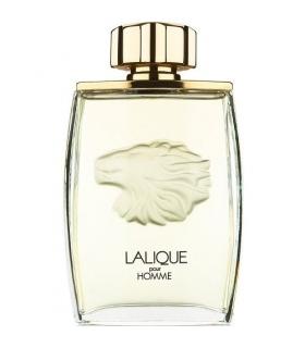 عطر مردانه لالیک پورهوم ادو پرفیوم Lalique Pour Homme EDP