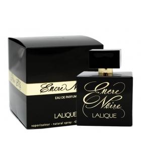 عطر زنانه لالیک انسر نویر پور ال Lalique Encre Noire Pour Elle for women