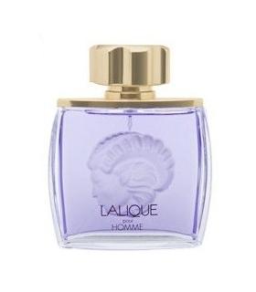 عطر مردانه لالیک پور هوم لیفان Lalique Pour Homme Le Faune for men