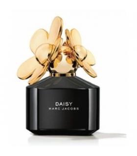 عطر زنانه مارک جاکوبز دیسی بلک ادیشن Marc Jacobs Daisy Black Edition