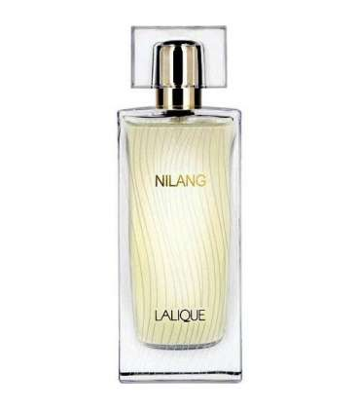 عطر زنانه لالیک نیلانگ Lalique Nilang