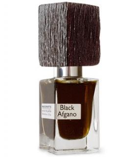 عطر مردانه ناسوماتو بلک افگانو Nasomatto Black Afgano