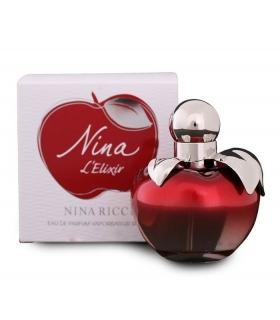 عطر زنانه نینا ریچی نینا الیکسیر Nina Ricci Nina L Elixir for women