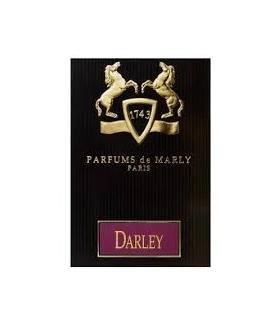 عطر مردانه پرفیوم د مارلی دارلی Parfums de Marly Darley for men EDT