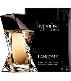 عطر مردانه لانکوم هیپنوز هوم Lancome Hypnose Homme