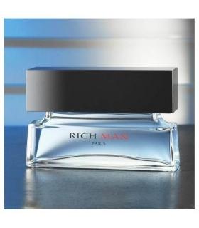 عطر مردانه پاریس بلو ریچ من Paris Bleu Rich Man for men