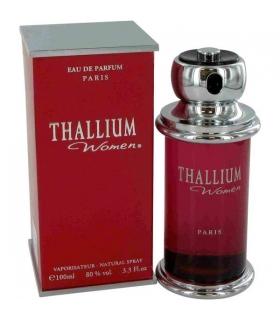 عطر زنانه ایوس د سیستل تالیوم Yves de Sistelle Thallium for women