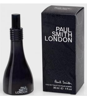 عطر مردانه پل اسمیت لندن Paul Smith London for men EDT