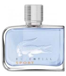 عطر مردانه لاگوست اسنشیال اسپرت Lacoste Essential Sport