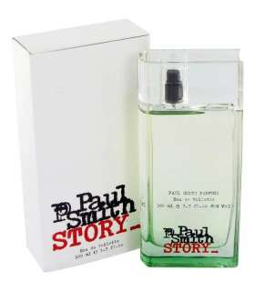 عطر مردانه پل اسمیت استوری Paul Smith Story for men EDT